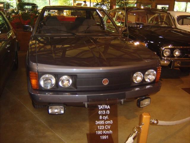 Quelques photos de mon passage au Manoir de l'Automobile et des Vieux Métiers de Lohéac  C7ac4cc7228804c494a4