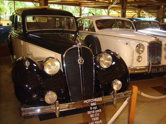 Quelques photos de mon passage au Manoir de l'Automobile et des Vieux Métiers de Lohéac  4fe0cf483d762faf6ce3