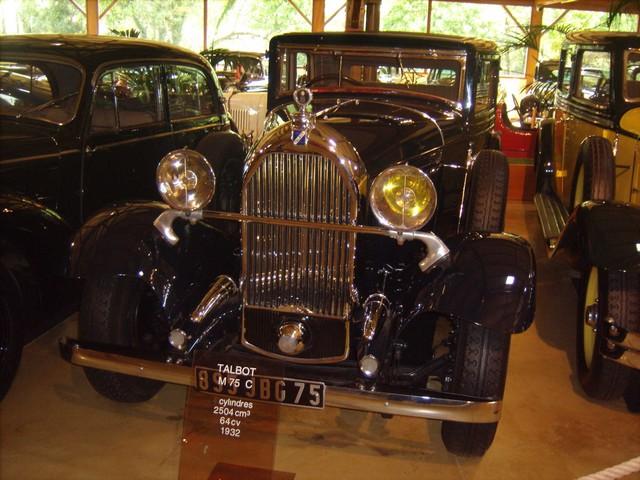 Quelques photos de mon passage au Manoir de l'Automobile et des Vieux Métiers de Lohéac  C9ccdb691f94ac63e466