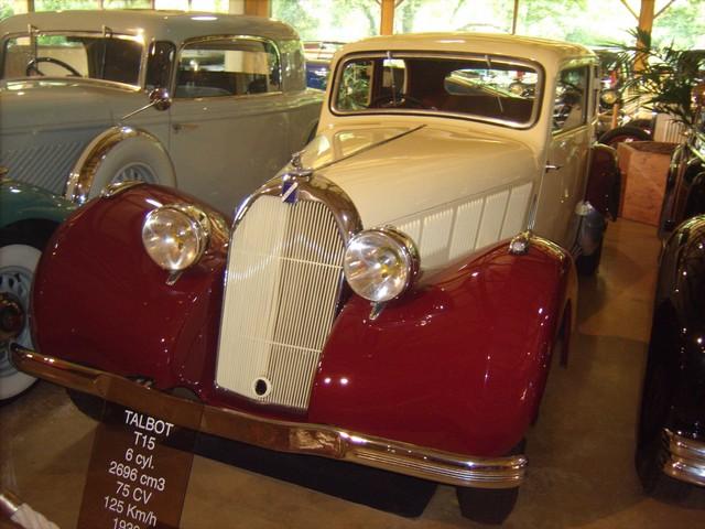 Quelques photos de mon passage au Manoir de l'Automobile et des Vieux Métiers de Lohéac  3764799499d2d233dd9e