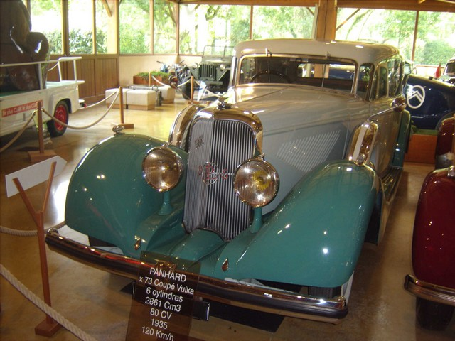 Quelques photos de mon passage au Manoir de l'Automobile et des Vieux Métiers de Lohéac  E0d057772aa15e8909d7