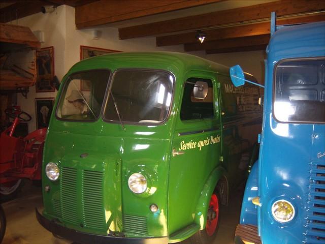 Quelques photos de mon passage au Manoir de l'Automobile et des Vieux Métiers de Lohéac  B550b596011b32d55b66