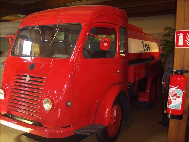 Quelques photos de mon passage au Manoir de l'Automobile et des Vieux Métiers de Lohéac  7480b2ecf091f0a68af6