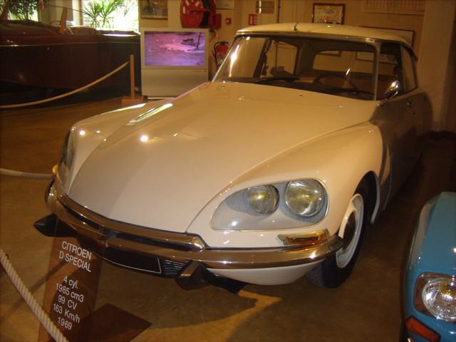 Quelques photos de mon passage au Manoir de l'Automobile et des Vieux Métiers de Lohéac  71cdeedc476d7fc20721