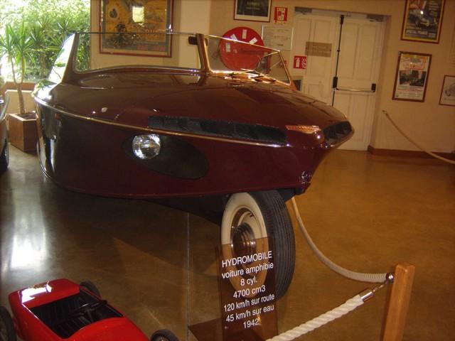 Quelques photos de mon passage au Manoir de l'Automobile et des Vieux Métiers de Lohéac  Bee3658595ef5dfb516d