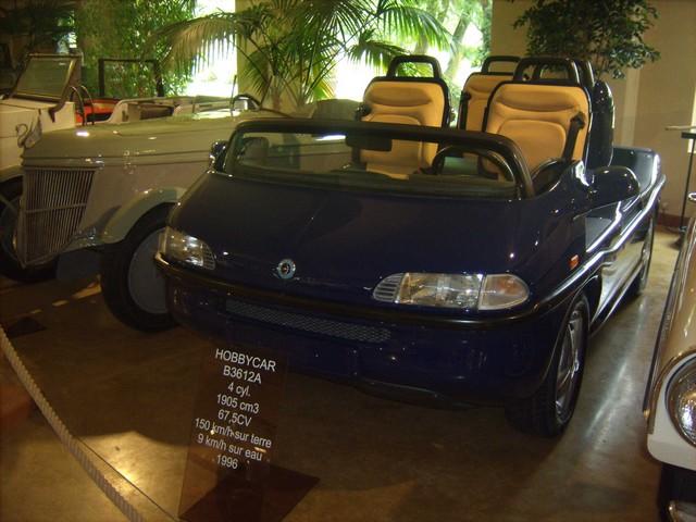 Quelques photos de mon passage au Manoir de l'Automobile et des Vieux Métiers de Lohéac  Fdc8848886d8f99879c0