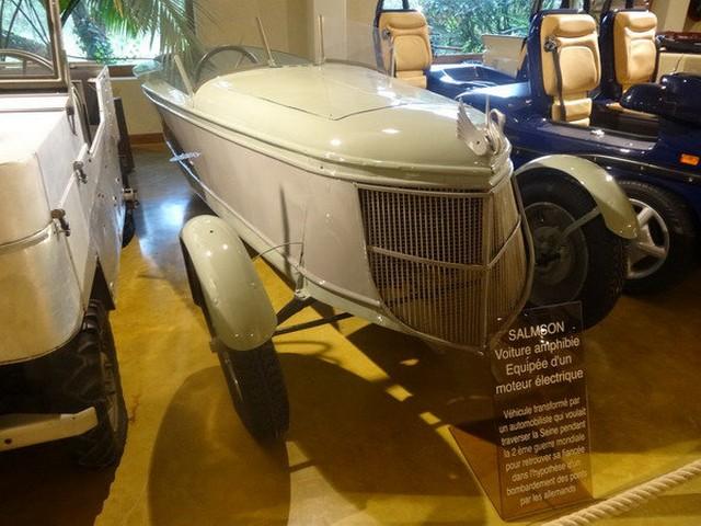 Quelques photos de mon passage au Manoir de l'Automobile et des Vieux Métiers de Lohéac  0cfb05ca5c5dd7d52b68
