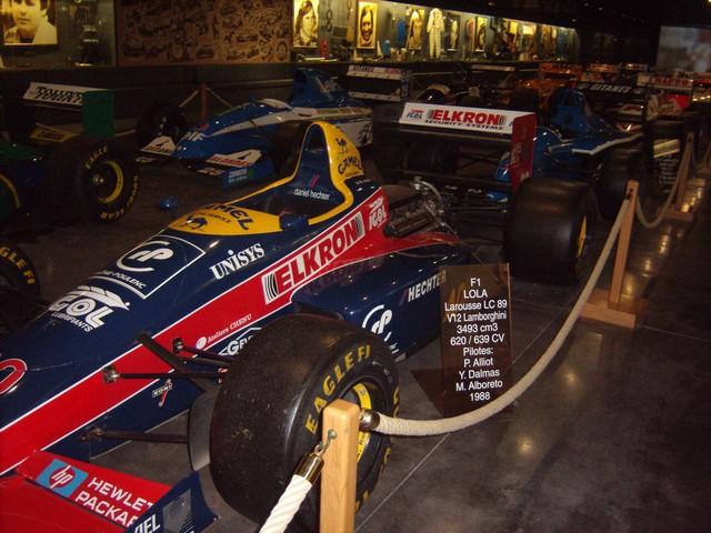 Quelques photos de mon passage au Manoir de l'Automobile et des Vieux Métiers de Lohéac  64fdf98179cd98e64c0c