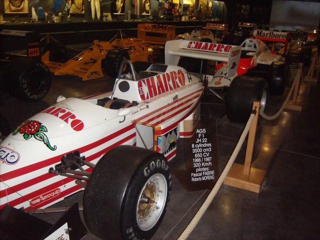 Quelques photos de mon passage au Manoir de l'Automobile et des Vieux Métiers de Lohéac  Afca52dbfac7aadecdee