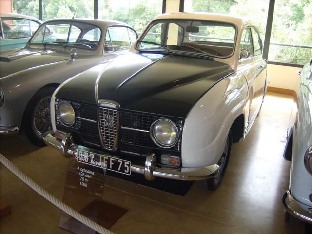Quelques photos de mon passage au Manoir de l'Automobile et des Vieux Métiers de Lohéac  Bba8c68c179c715c19cb