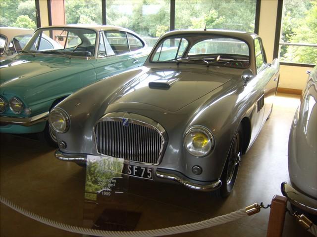 Quelques photos de mon passage au Manoir de l'Automobile et des Vieux Métiers de Lohéac  D42d9a42d94fbcde4c96