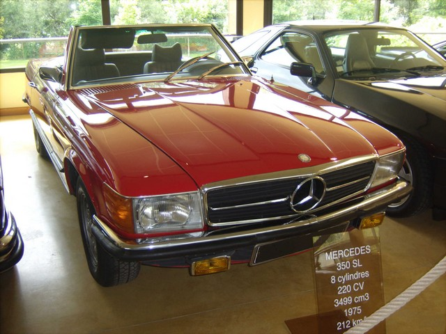 Quelques photos de mon passage au Manoir de l'Automobile et des Vieux Métiers de Lohéac  F1216126b8b12bfb7622