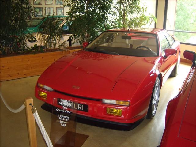 Quelques photos de mon passage au Manoir de l'Automobile et des Vieux Métiers de Lohéac  80ff72f7cbe554538e71