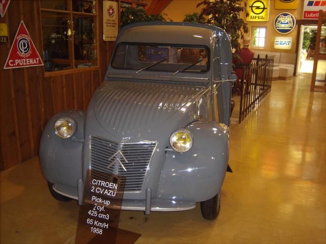 Quelques photos de mon passage au Manoir de l'Automobile et des Vieux Métiers de Lohéac  00ea0abb0f99b090be02