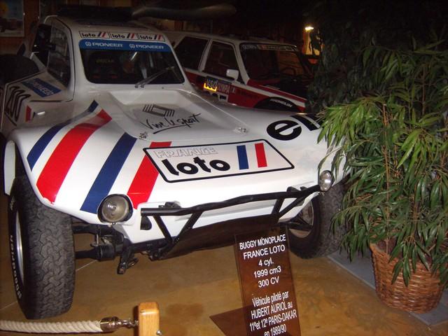 Quelques photos de mon passage au Manoir de l'Automobile et des Vieux Métiers de Lohéac  F497a6159d81832d6afc