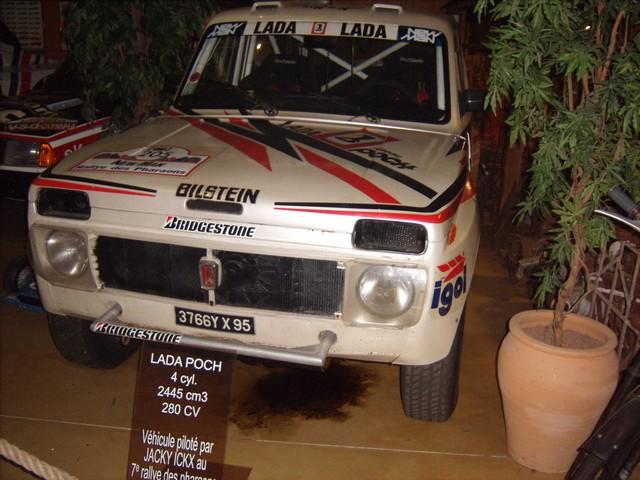 Quelques photos de mon passage au Manoir de l'Automobile et des Vieux Métiers de Lohéac  Ca2acdbac4b0bc6aa49c