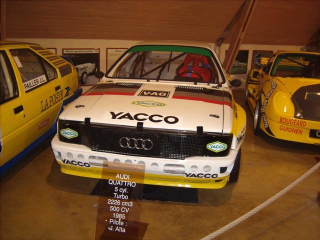 Quelques photos de mon passage au Manoir de l'Automobile et des Vieux Métiers de Lohéac  C44f24a6d426c28fbc24