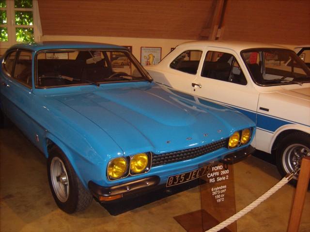 Quelques photos de mon passage au Manoir de l'Automobile et des Vieux Métiers de Lohéac  46a59d6e7dbb8d1e1d8e