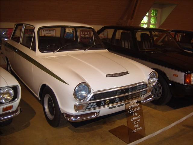 Quelques photos de mon passage au Manoir de l'Automobile et des Vieux Métiers de Lohéac  6456c7da68a4ab666eb8