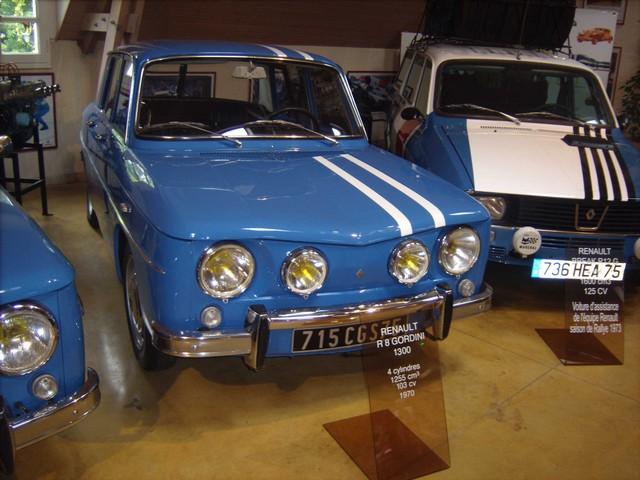 Quelques photos de mon passage au Manoir de l'Automobile et des Vieux Métiers de Lohéac  9681c11b69a7f69228c1