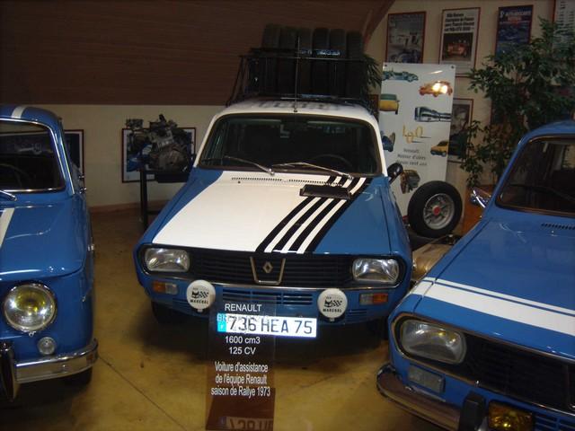 Quelques photos de mon passage au Manoir de l'Automobile et des Vieux Métiers de Lohéac  A1e3981ee7aa8319fa3f