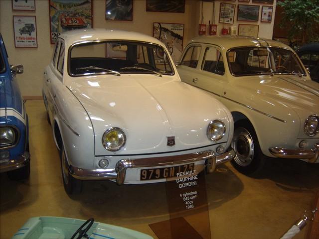 Quelques photos de mon passage au Manoir de l'Automobile et des Vieux Métiers de Lohéac  Afbbc94b5c7657c376cb
