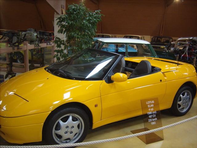 Quelques photos de mon passage au Manoir de l'Automobile et des Vieux Métiers de Lohéac  67cba76ebddeef05c89c