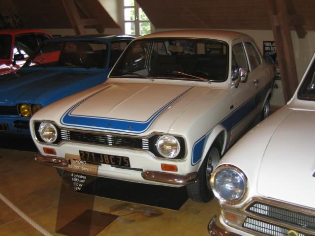 Quelques photos de mon passage au Manoir de l'Automobile et des Vieux Métiers de Lohéac  99982d991507c7a9135c
