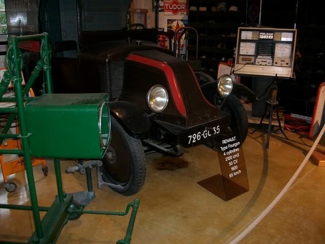Quelques photos de mon passage au Manoir de l'Automobile et des Vieux Métiers de Lohéac  C52210c949300240e53d