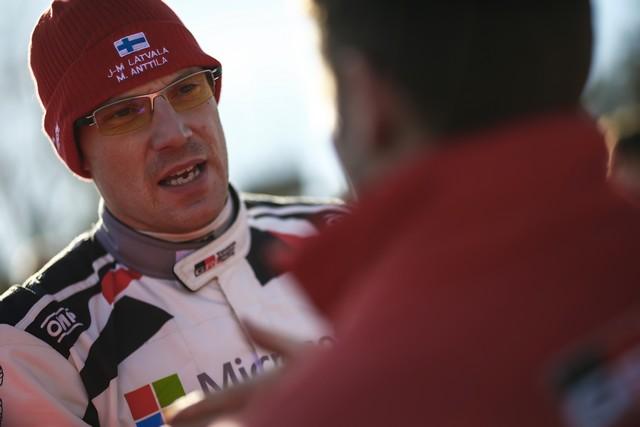 Double podium pour la Yaris WRC au Rallye Monte-Carlo 3c2090ce12f11a3e96b7