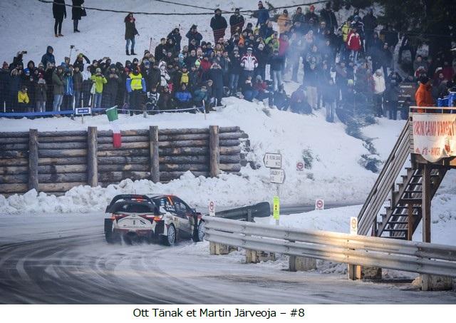 Double podium pour la Yaris WRC au Rallye Monte-Carlo 5ebcebb5e9bccfebecbc