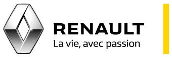 La Renault Sport Academy annonce sa promotion 2018 27d492f8f4f4af8f72a2