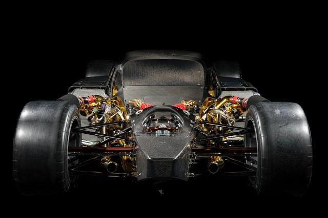TOYOTA GAZOO Racing dévoile le GR Super Sport Concept  4126bfdf9878428cc2b6