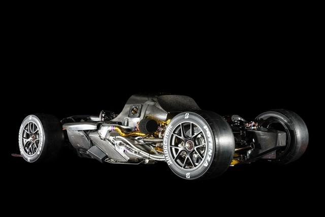TOYOTA GAZOO Racing dévoile le GR Super Sport Concept  Df33f0ac4f690fdd0cc4