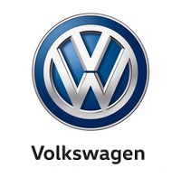 Le Sébastien Loeb Racing opte pour la Volkswagen Golf GTI TCR 2b57795fb179fa917287