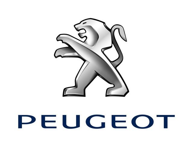 PEUGEOT leader en janvier 2018 du marché total véhicules particuliers et utilitaires 44394f5f893d917e6590