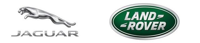 Steven de Ploey Succède A Marc Luini Au Poste de Managing Director de Jaguar Land Rover France  79eea55f75ac7efcfe4f
