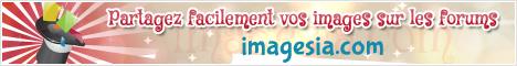 Imagesia hébergeur d