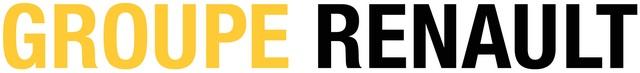 Groupe Renault signe de nouveaux accords dans le secteur de l'énergie, respectivement avec EDF, Total et ENEL, pour favoriser la mobilité électrique 2a39171e27ed7fbb769b