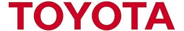 Toyota a vendu 1,52 million de véhicules électrifiés en 2017, avec trois ans d'avance sur son objectif 2020 080218574c5406a9b486