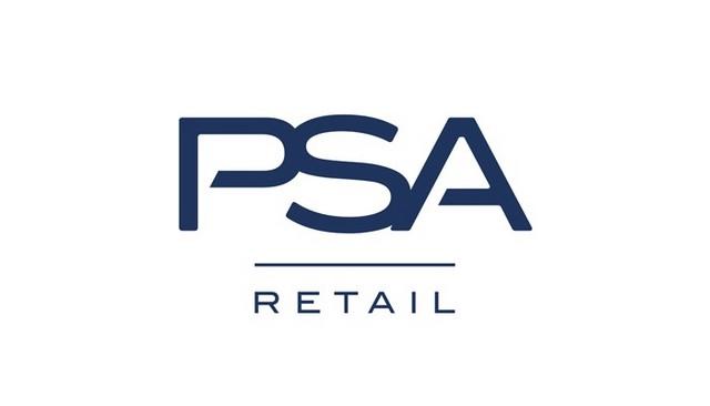 Nominations au sein de PSA RETAIL D4fa494f79a4e28f959b