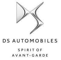 Confidence L'esthétique Des Sens : Le DS Design Studio Paris Dévoile Ses Secrets Au DS World Paris 734c57c30794b71edddd