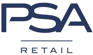 Nominations au sein de PSA RETAIL 8eea9a5ae854e4e514a1