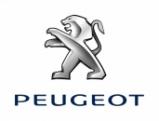 PEUGEOT leader en janvier 2018 du marché total véhicules particuliers et utilitaires 1b6886e0076538eea96d