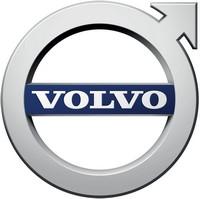 Volvo Cars établit un nouveau record de ventes annuelles grâce à une hausse de 13,5 % du nombre de véhicules écoulés sur les 11 premiers mois de 2018 Fc33f4665b837f6ffb99