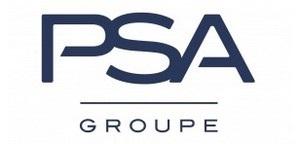 Le Groupe PSA optimise son dispositif industriel en Europe 9a7bd07c6bbcc07ba1ba