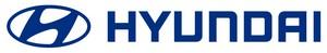 Hyundai Motor France en 2018 : un premier trimestre historique! 280aaea8b2bf9200abd7