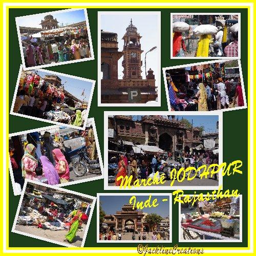 pele_mele_marches_Rajasthan_bcadremarq.jpg