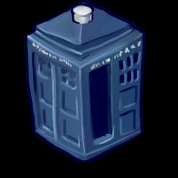 Dr Who 44f2c9ee32e52e7eede9