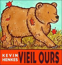 Vieil Ours